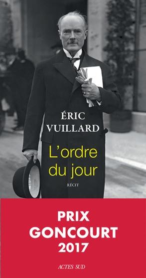 couv' Vuillard