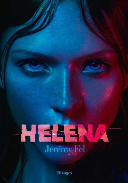 FEL_Helena