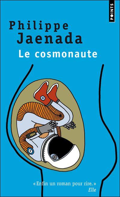 Le_Cosmonaute