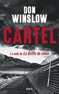 Cartel-de-Don-Winslow-coup-de-maitre