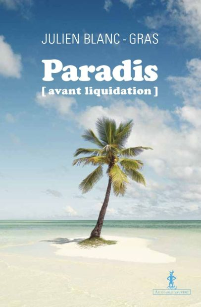 Paradis_avant_liquidation